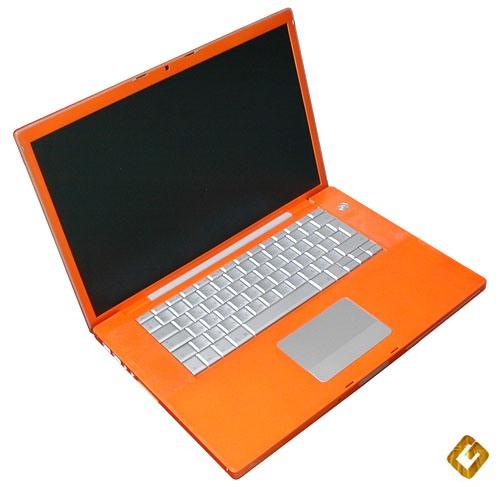 Куплю ноутбук и нетбук