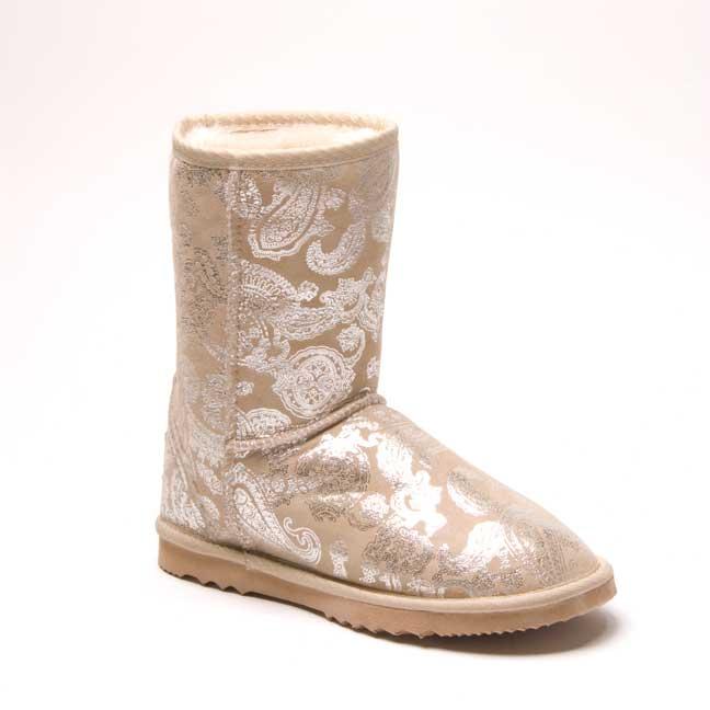 UGG Угг Угги shoes-art.com Купить угги с доставкой Украина Киев Днепропетровск