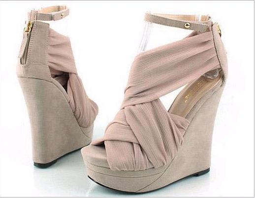 Женские обувь оптом из Китая