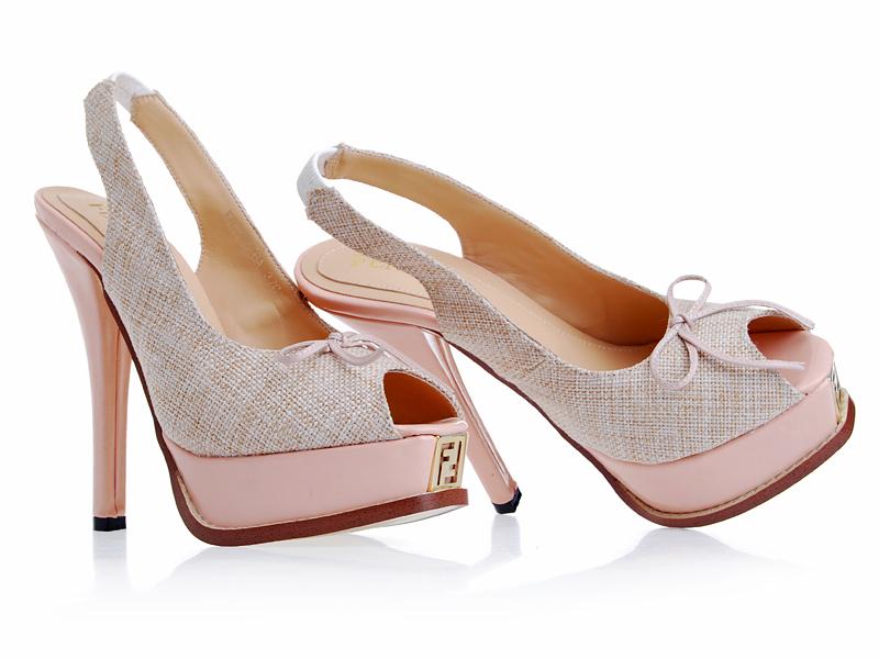 Женская обувь реплика марки