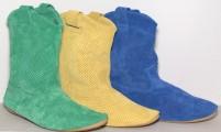 Угги  ugg интернет магазин обуви Украина Донецк