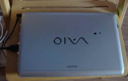 Продаю Ноутбук Sony vaio vpcs12M9R