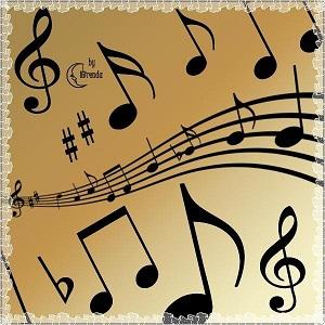 Уроки вокала.