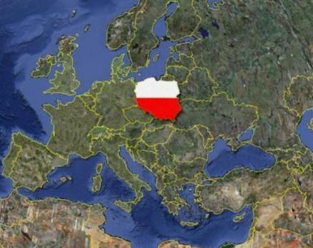 Перевод сайта на польский язык и продвижение в Польше