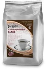 Кофе сублимированный   0,5кг