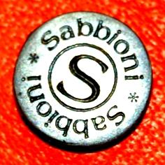 SABBIONI SHOES - Обувь для детей и взрослых.
