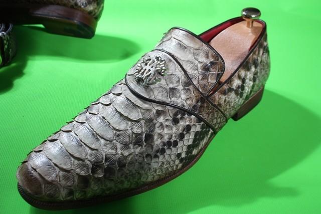 Эксклязивная брендовая обувь