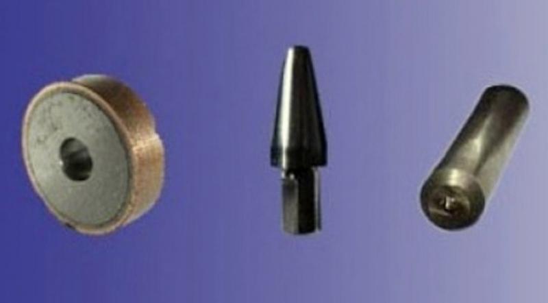 Куплю буровые алмазные коронки и инструменты
