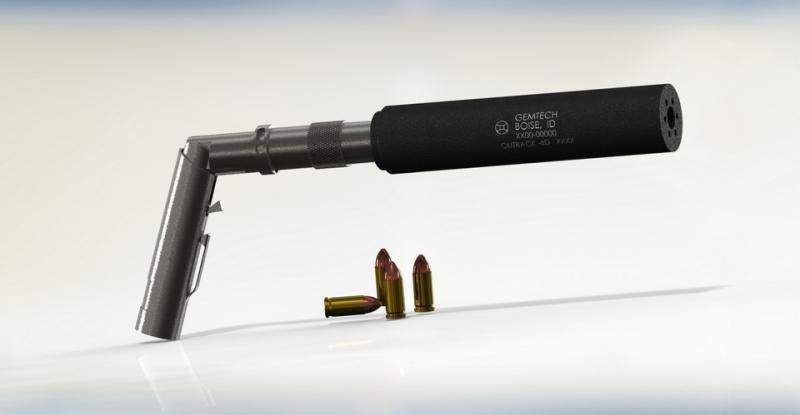Стреляющая ручка-пистолет. Стреляющая ручка-пистолет. Стреляющая ручка-пистолет.