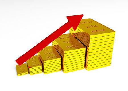 Раскрутка бизнеса в интернете. Увеличьте свои продажи в разы.
