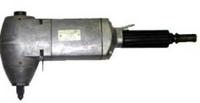 Угловая Пневмодрель ИП-1103,ИП-1103А