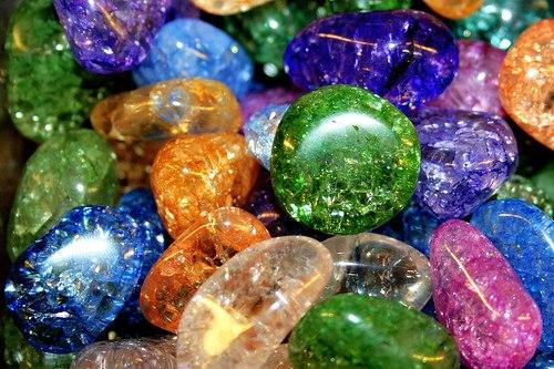Каменная долина изделия из натурального камня
