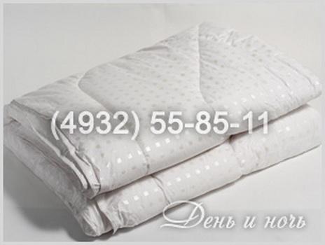 Текстильные изделия от производителя.