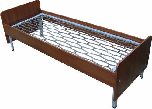 армейские кровати, кровати металлические для гостиницы, кровати железные