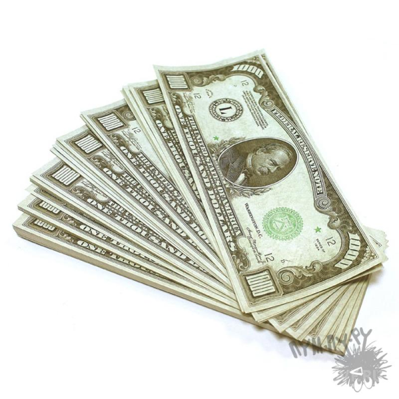Мой Сайдекс-сервис возврата части денег при покупках в интернете