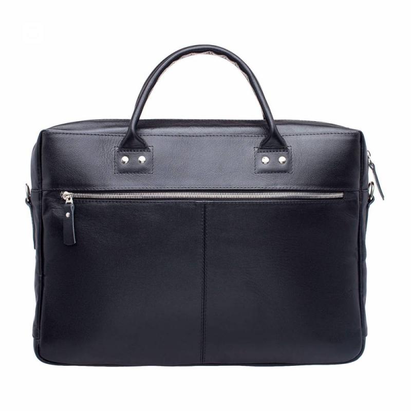 Классная Мужская сумка