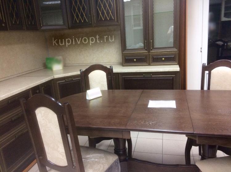 kupivopt  Cтолы, стулья, кровать дешего