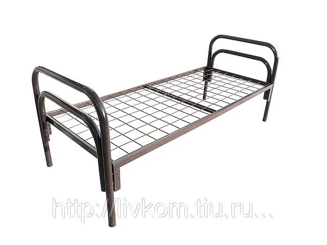 железные кровати, армейские железные кровати оптом, кровати двухъярусные
