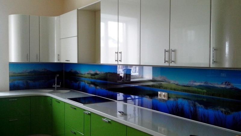 Кухни и шкафы купе. Качественно