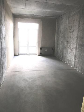 Продам 1комн. квартиру 64кв.м. в элитном ЖКАристократ на Печерске