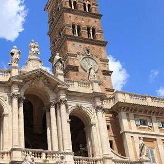 Работа в Италии, Рим, Милан для девушек