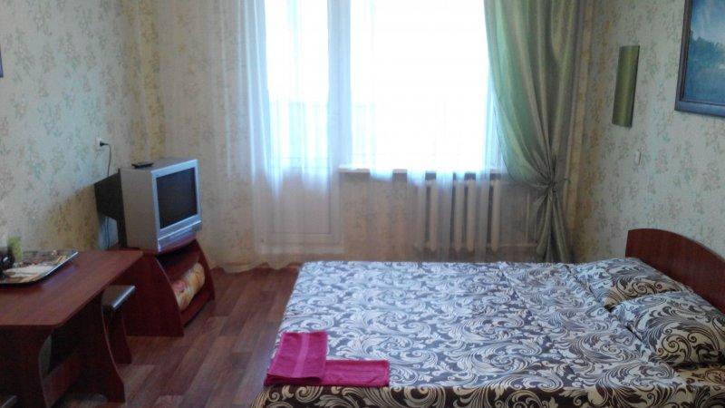 Номера стандарт в мини-отеле Жемчужина деснянский район.