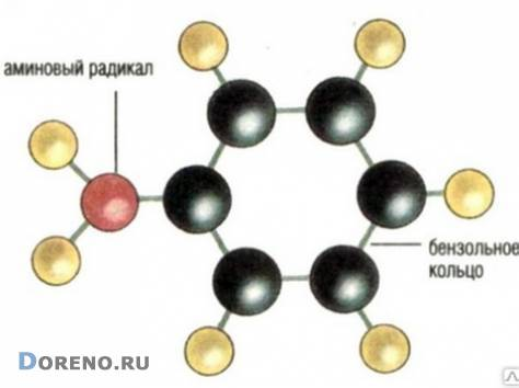 Моноэтаноламин, Триэтaнолaмин, Этилцеллозольв и др.