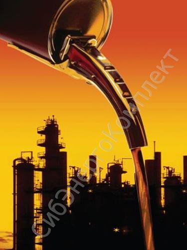 Реализуем трансформаторное масло ГК  от  9990 руббочку