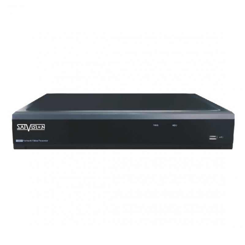 Системы видеонаблюдения в Орле по цене производителя