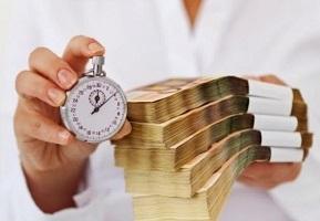 Поможем получить кредит в сложных случаях-Выход есть.
