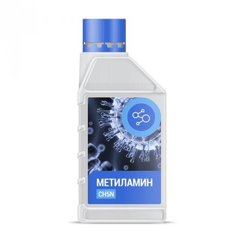 Метиламин, 38%