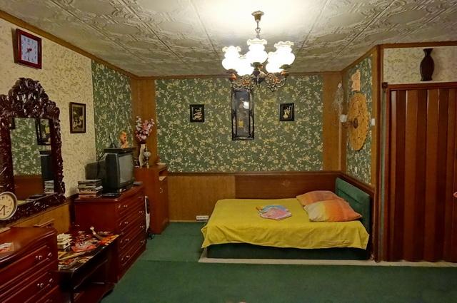 Квартира почасовая гостиница Москва, Войковская