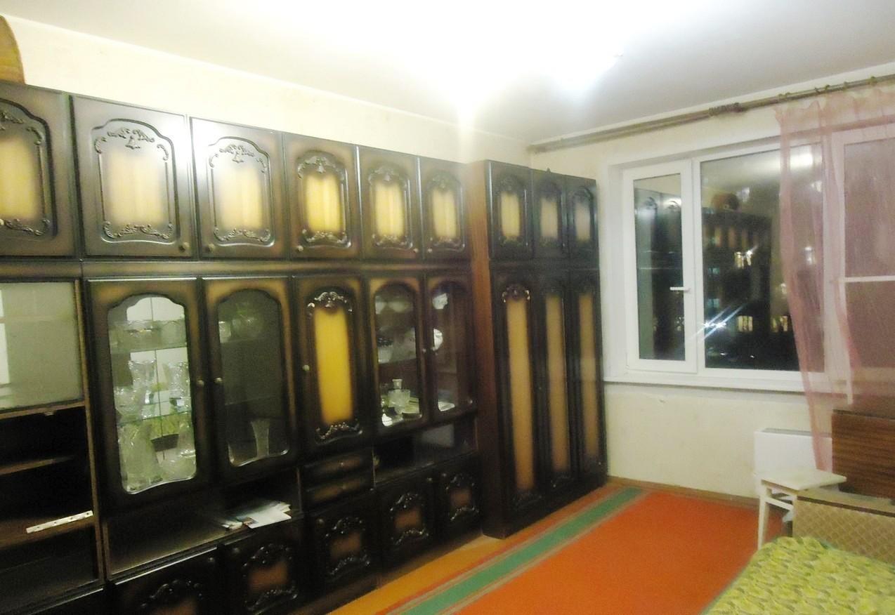 1комн. квартира в центре