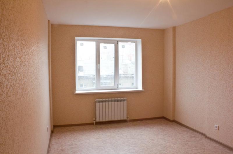 Профессиональный ремонт квартир в Москве.