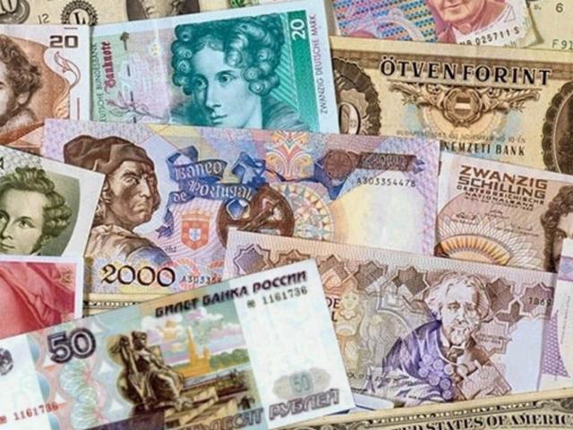 Покупаем интернет-проекты Кисловодска дорого