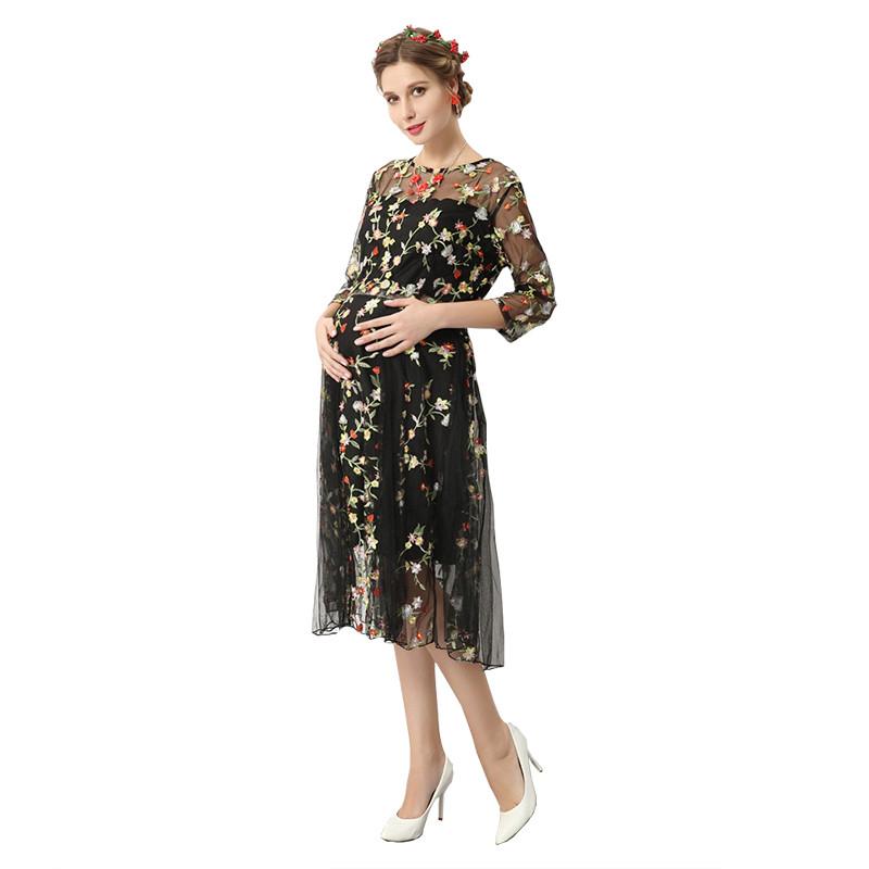 Ищете где купить летнее платье