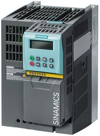 Ремонт частотных преобразователей приводов сервопривод servo drive сервоусилите