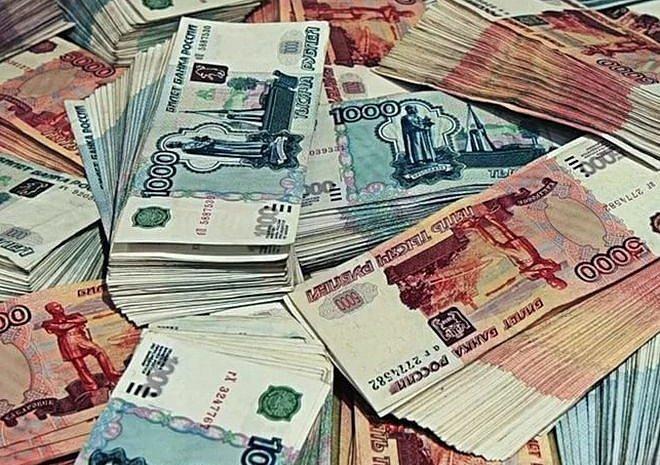 кредит в москве по паспорту