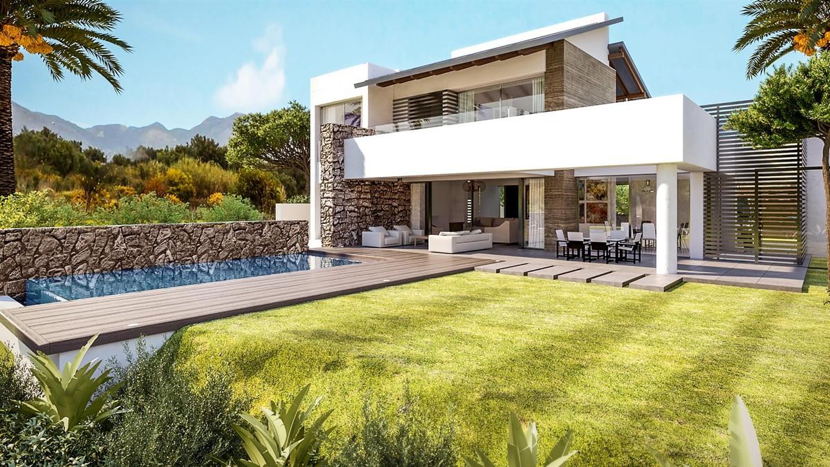 Если вы ищите элитное жилье в Испании обращайтесь в SoloMarbella
