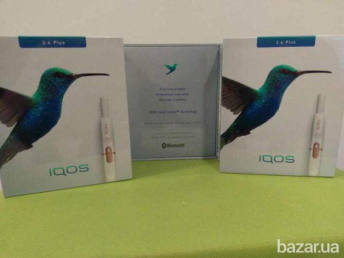Продам оптом табачные стики IQOS-HEETS