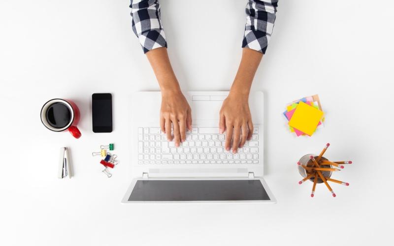 Требуется интернет-маркетолог для удаленной работы