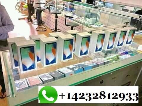 Iphone x, 8,galaxy s9, antminer l3, s9, msi gtx1080 viberwhatsap14232812933