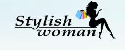 Stylish woman - магазин женской одежды