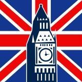 Виза в Великобританию - оформим