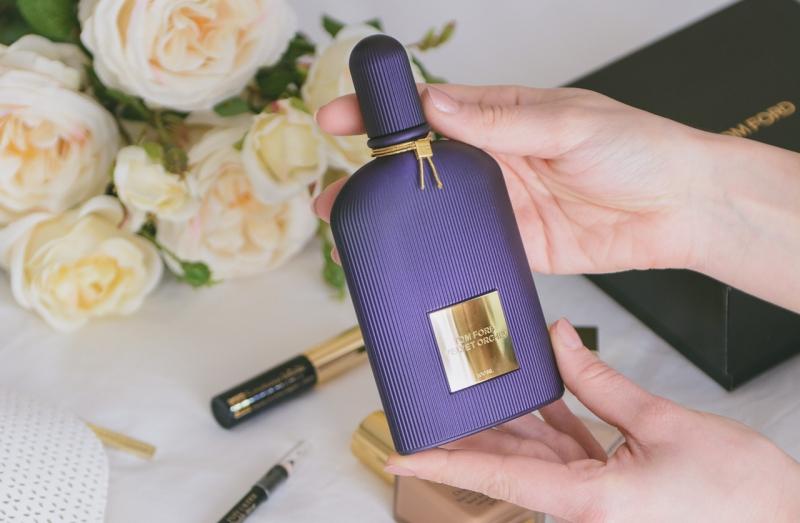 Финальная Распродажа брендового парфюма