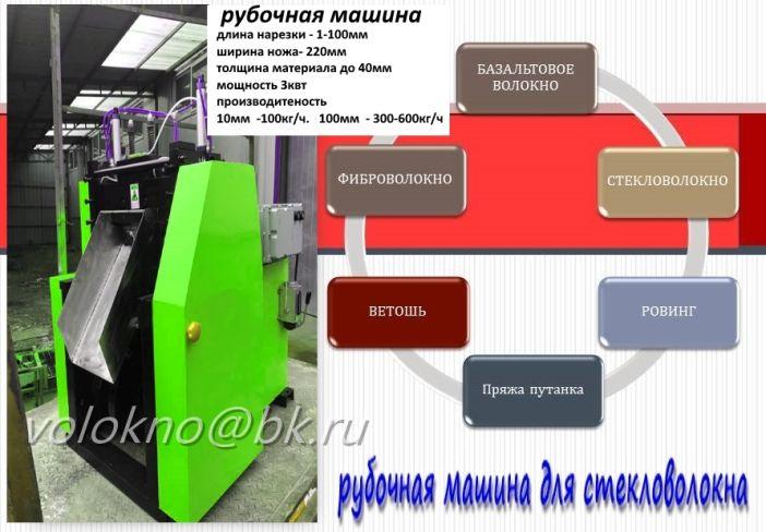 кремнеземное вОлокно для переработки