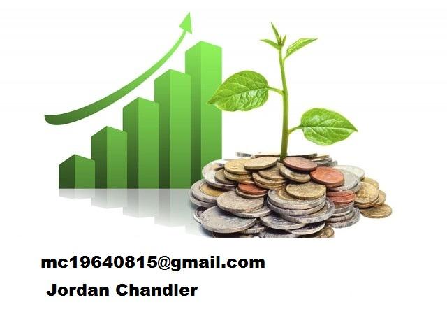 Инвестиционные и бизнес кредиты по ставке 3
