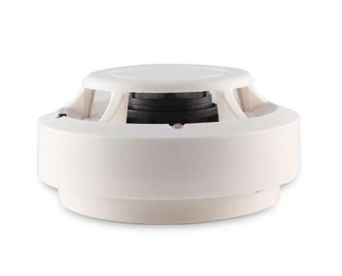 Датчик дыма WR02 для системы Умный Дом