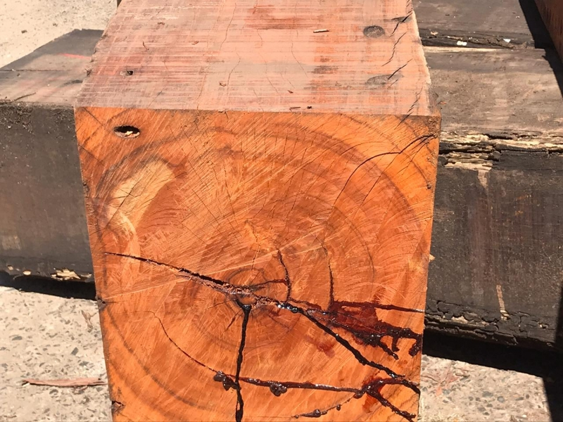 Элитная древесина