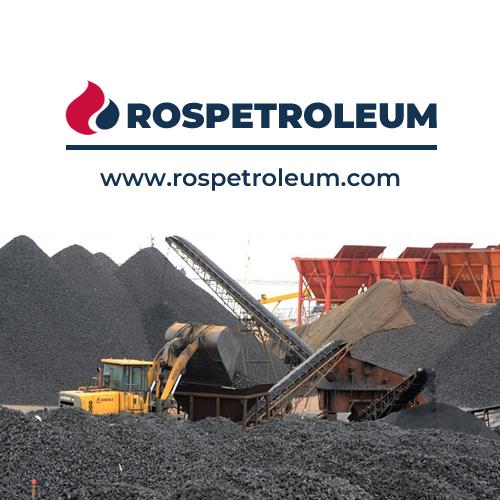 Уголь из Кузбасса на экспорт